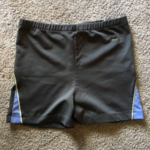💫3/$10💫 Pro Spirit Compression Shorts